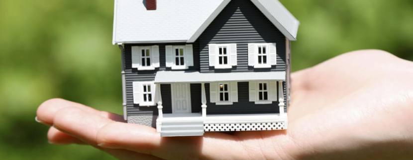 zagorodnaya nedvizhimost 1 830x323 - Как сдать загородную недвижимость в аренду без последствий?