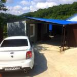 home loo 31 150x150 - Продажа квартиры-студии в ЖСК Альпика + (43,4 м²)