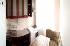 kv iskry 1 1041x377 1 244x163 - Продажа 1-комнатной квартиры по ул. Искры 66/1 (40,2 м²)