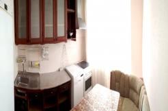 kv iskry 1 1041x377 1 246x162 - Продажа 1-комнатной квартиры по ул. Искры 66/1 (40,2 м²)