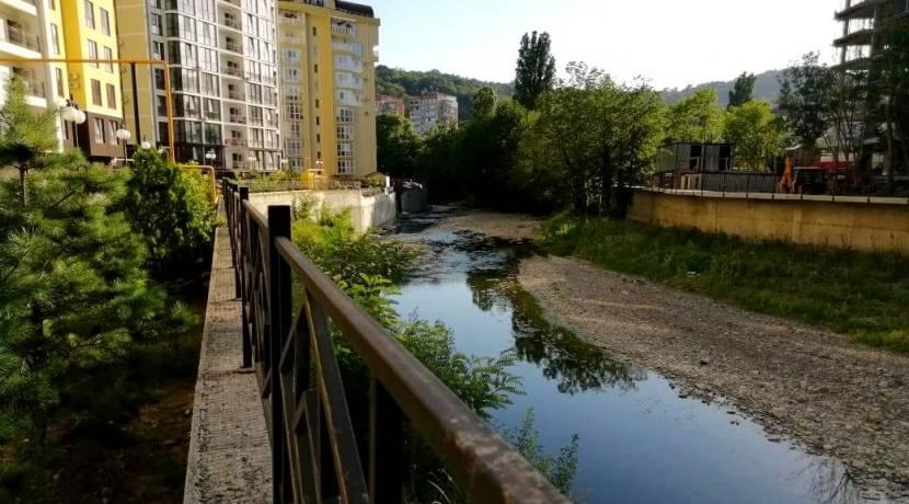 kv_mestopodsolncem_2