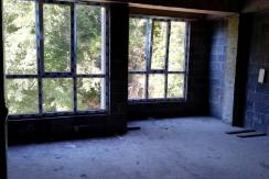 kv mestopodsolncem 3 244x163 - Продажа квартиры-студии в ЖК Место под солнцем 3 (36,7 м²)