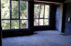 kv mestopodsolncem 3 246x162 - Продажа квартиры-студии в ЖК Место под солнцем 3 (36,7 м²)