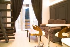 kv krasnaya polyana 4 244x163 - Продажа 2-комнатной квартиры по ул. Заповедной 17 (42 м²)