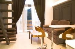 kv krasnaya polyana 4 246x162 - Продажа 2-комнатной квартиры по ул. Заповедной 17 (42 м²)