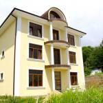 home na kaspiyskoy 1 150x150 - Продажа 1-комнатной квартиры по ул. Пасечной 22 (31 м²)