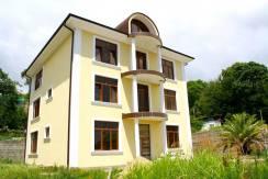 home na kaspiyskoy 1 244x163 - Продажа дома по ул. Каспийской (395,2 м²)