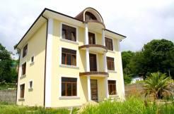 home na kaspiyskoy 1 246x162 - Продажа дома по ул. Каспийской (395,2 м²)