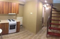 kv pasechnaya 1 246x162 - Продажа 1-комнатной квартиры по ул. Пасечной 22 (31 м²)