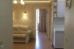 kv v yrozhainom 1 246x162 - Продажа 2-комнатной квартиры в ЖК Урожайный (48,8 м²)