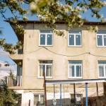 home vinigradnaya70 10 150x150 - Продажа 2-комнатной квартиры в ЖК Урожайный (48,8 м²)