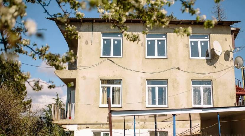 home_vinigradnaya70_10