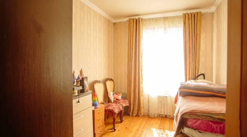home_vinigradnaya70_3