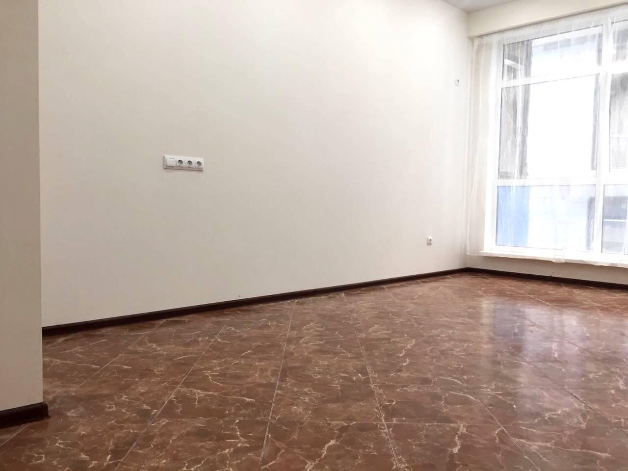Продажа квартиры-студии в ЖК Белые акации (30,5 м²)