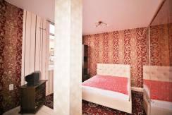 kv vinograd 1 244x163 - Продажа 1-комнатной квартиры по ул. Виноградной 224/6 (33,5 м²)