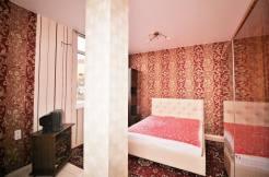 kv vinograd 1 246x162 - Продажа 1-комнатной квартиры по ул. Виноградной 224/6 (33,5 м²)