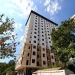 kv barselona 14 150x150 - Продажа 1-комнатной квартиры в ЖК Скай-Хаус (40 м²)