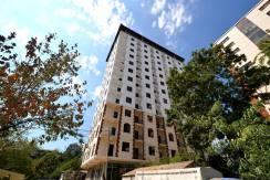 kv barselona 14 244x163 - Продажа квартиры-студии в ЖК Барселона 4 (27 м²)
