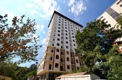 kv barselona 14 246x162 - Продажа квартиры-студии в ЖК Барселона 4 (27 м²)
