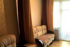 sky house kv 1 244x163 - Продажа 1-комнатной квартиры в ЖК Скай-Хаус (40 м²)