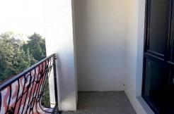 kv sanatornaya48 2 246x162 - Продажа квартиры-студии в ЖК Романовский 4 (28 м²)