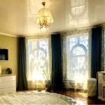 kv pereletnaya 17 150x150 - Продажа квартиры-студии в ЖК Романовский 4 (28 м²)