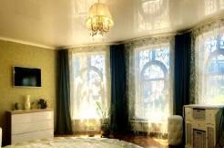 kv pereletnaya 17 246x162 - Продажа 4-комнатной квартиры по ул. Перелетной 22 (107 м²)