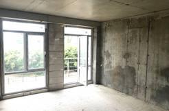 kv v leto 2 246x162 - Продажа квартиры-студии ЖК Лето (26 м²)