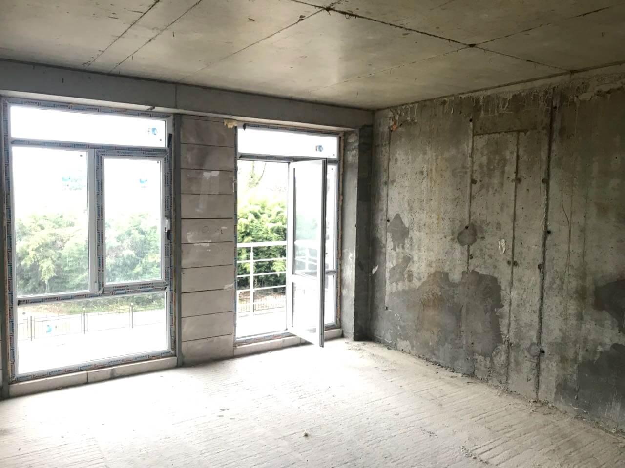 Продажа квартиры-студии ЖК Лето (26 м²)