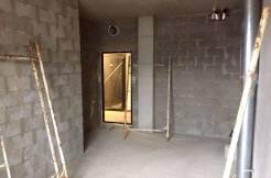 morevidovo 4 246x162 - Продажа квартиры-студии в ЖК Моревидово (22,1 м²)