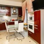 kv bytxa4 2 150x150 - Продажа 1-комнатной квартиры в ЖД Дом у озера (28 м²)