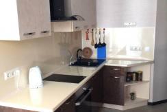 kv v domyozera 7 244x163 - Продажа 1-комнатной квартиры в ЖД Дом у озера (28 м²)