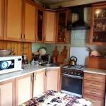 kv malinovaya 6 150x150 - Продажа 1-комнатной квартиры в ЖД Дом у озера (28 м²)