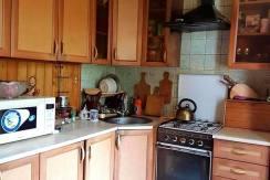 kv malinovaya 6 244x163 - Продажа 3-комнатной квартиры по ул. Малиновой 2 (65,7 м²)