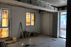 kv volzhskiy 7 244x163 - Продажа 4-комнатной квартиры в ЖК Волжский (105 м²)