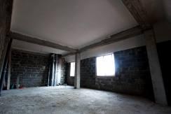 kv raxmaninova39 3 244x163 - Продажа квартиры-студии по ул. Рахманинова 39/9а (42 м²)