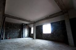 kv raxmaninova39 3 246x162 - Продажа квартиры-студии по ул. Рахманинова 39/9а (42 м²)