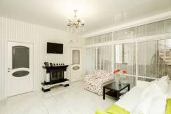 kv poltavskaya44 1 244x163 - Продажа 4-комнатной квартиры по ул. Полтавской 44 (100 м²)