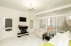 kv poltavskaya44 1 246x162 - Продажа 4-комнатной квартиры по ул. Полтавской 44 (100 м²)