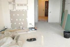 midgard 10 244x163 - Продажа 2-комнатной квартиры в ЖК Мидгард (90 м²)