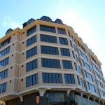 kv blagodatny 4 150x150 - Продажа 2-комнатной квартиры в ЖК Мидгард (90 м²)