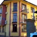lenina 150x150 - Продажа квартиры-студии в ЖК Благодатный (74 м²)