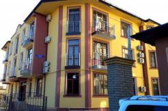 lenina 246x162 - Продажа квартиры-студии по ул. Ленина 294/5а (90 м²)