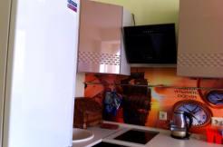 kv woodhouse 6 246x162 - Продажа квартиры-студии по ул. Виноградной 224/11 (20,3 м²)