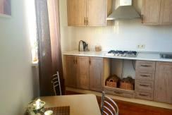 kv naklybnichnoy 5 244x163 - Продажа 2-комнатной квартиры по ул. Клубничной 15Б (57 м²)