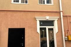 taynxys malogvardeiskaya 1 244x163 - Продажа таунхауса по ул. Молодогвардейской (130 м²)