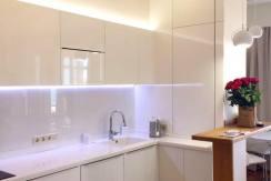 kvzolotoykolos100 4 244x163 - Продажа 2-комнатной квартиры в ЖК Золотой Колос (100 м²)