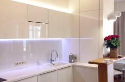 kvzolotoykolos100 4 246x162 - Продажа 2-комнатной квартиры в ЖК Золотой Колос (100 м²)