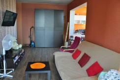 kv idilliya 1 244x163 - Продажа 2-комнатной квартиры в ЖК Идиллия (50 м²)