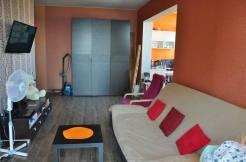 kv idilliya 1 246x162 - Продажа 2-комнатной квартиры в ЖК Идиллия (50 м²)